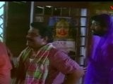 One By Two Movie Comedy Scenes - Dharmavarapu Subrahmanyam Scolding J.D & Srikanth