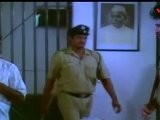 One By Two Movie Comedy Scenes - Abbulu Babbulu Comedy Scene