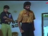 One By Two Movie Comedy Scenes - Hero&#039 S Fighting With Heroine&#039 S Father