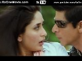 Official Ra.One Movie - Kareena Kapoor&#039 S Cool Lingo Trailer
