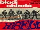 OBLAD&Igrave , OBLAD&Agrave LEI M&#039 AMA Ribelli Gennaio 1969 Facciate2