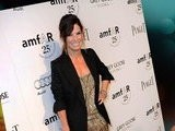 E! News Now Sandra Bullock&#039 S Super Sexy Mini-Dress