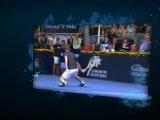 Online Webcast - Rohan Bopanna Aisam-Ul-Haq Qureshi V Marcelo Melo Bruno Soares Live - Valencia Open Live Tv