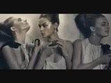 Prada - L&#039 Eau Ambr&eacute E