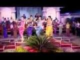 Projeaprei Yukvajon Khmer By Sophea Nisa Kanha And Panha