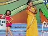&#039 Dance Indai Dance&#039 Ka Jalwa