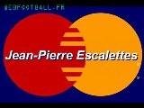 Parodie Mastercard Jean-Pierre Escalettes