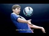 Pro Evolution Soccer 2010 Rip Taringa
