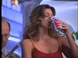 Pepsi 1994 - The Institute For Beverage Research #5