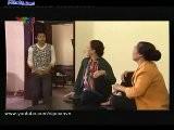 Phim Thang Cu Mat Tap 3 7-0001