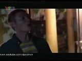 Phim Thang Cu Mat Tap 3 7-0004