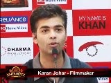 Phoonk 3 Won&#039 T Be Made At All Says Karan Johar