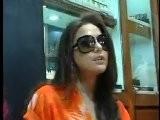 Preity Zinta Promotes &#039 Videsh&#039