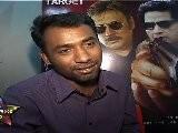 Prashant Music Director Of Hum Do Anjaane