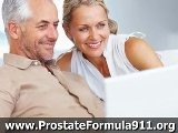 Prostate Treatments For An Enlarged Prostate
