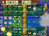 Plants Vs Zombies Game Full Version And Free With Crack And Trainer