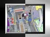 Pok&eacute Mon Bianca & Nera - Trailer Ufficiale ITA - Da Nintendo