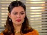 Primeiro Beijo L&eacute Sbico Na TV Brasileira.4