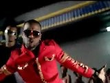P-Square Feat. J Martins - E No Easy