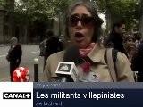 Politizap : Christine Boutin &eacute Corche Le Nom Des Black Eyed Peas