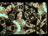 PV SWEET BLACK Feat. MAKI GOTO - Queen Bee