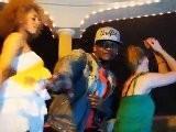 Popozuda - Dj Mikavely Feat Nicky B & Fardigo