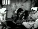 Pazhani.1965.Tamil.VCD.CD1.MeN