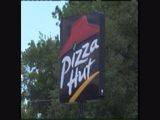 Pizza Delivery Drivers Tased & Beaten In Fort Smith