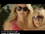 PLAYBOY TRIP: PATAGONIA: Exotic New Playmate Adventres Only On Playboy TV