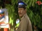 Poorna Market - Ajith - Trisha - Telugu Movie Trailer - 02