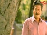 Poorna Market - Ajith - Trisha - Telugu Movie Trailer - 03