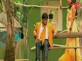Poorna Market - Ajith - Trisha - Telugu Movie Trailer - 04