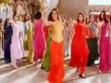 Pashto Song Yara Sta Pa Anango Ke HD