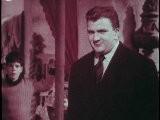 Pierres Oublié Es 1952, Ré Alisateur : Serge De Boissac, Production : Les Films Paul Grimault, Acteur : Pierre Mondy