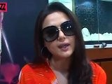 Preity Zinta&#039 S New Chat Show First Look