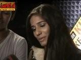 Poonam Pandey STRIPS For Khatron Ke Khiladi 4