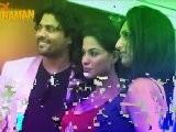 Pak Sexy Beauty Veena Malik