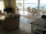 Penthouse With Private Pool - 2450000Euros