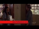 Parenthood Season 3 Episode 3 Step Right Up 2011