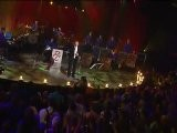 Phil Collins - You Can&#039 T Hurry Love From Going Back DVD & Blu-Ray