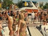 Piranha 3-D Movie Trailer - Official