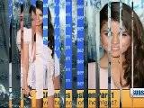 PCA Ladies Fashion Recap Part 1: Ashley Tisdale, Selena Gomez & Taylor Swift
