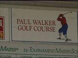 Paul Walker Golf Course