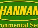 Pest Control Port St Lucie | Go Hannan 772-344-2847
