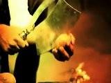 Pakistani Song Questions Ajmal Kasab&#039 S Treatment As &#039 Hero&#039