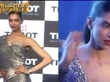Priyanka Chopra To SHOOT Deepika Padukone