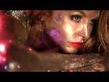 Paulina Rubio - Me Gustas Tanto