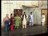 Punjabi Stage Drama Feeqa In America Part 3