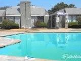 Park Lane Apartments In Arlington, TX - ForRent.com