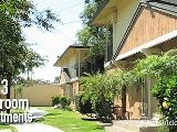 Pacific Palms Apartments In Anaheim, CA - ForRent.com